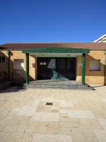 Colegio Alcoraz