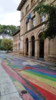 Colegio El Parque