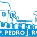 Centro Público Pedro J. Rubio de