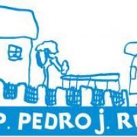 Colegio Pedro J. Rubio