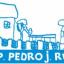 Logo de Pedro J. Rubio