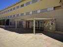 Colegio Pirineos-pyrénées