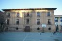 Centro Público San Vicente de