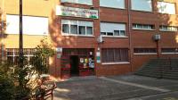 Colegio Escuelas Pías