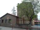 Colegio San Juan De La Peña