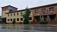 Instituto Santo Domingo Savio