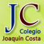 Logo de Joaquín Costa
