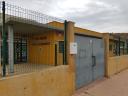 Centro Público Clara Campoamor de