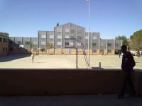 Instituto José Mor De Fuentes