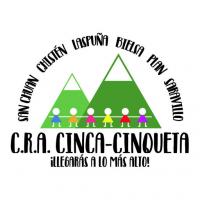 Colegio Cinca-cinqueta