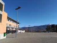 Instituto San Alberto Magno