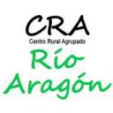 Centro Público Río Aragón de