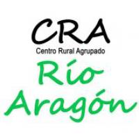 Colegio Río Aragón