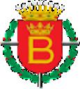 Colegio Belia