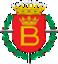 Logo de Belia