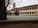 Centro Público Campo De Borja de