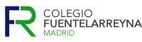 Colegio Fuentelarreyna