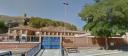 Centro Público Salvador Minguijón de