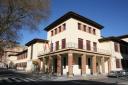 Instituto Leonardo De Chabacier