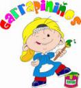 Escuela Infantil Garrapiniños