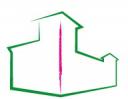 Colegio Florián Rey