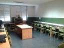 Colegio Nertóbriga
