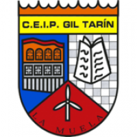 Colegio Gil Tarín