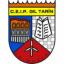 Logo de Gil Tarín