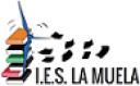 Instituto De La Muela