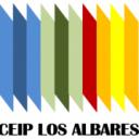 Centro Público Los Albares de