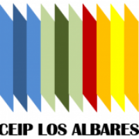 Colegio Los Albares