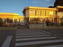 Escuela Infantil De Lumpiaque
