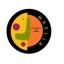Logo de Virgen Del Portal