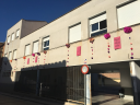 Instituto Baix Matarranya