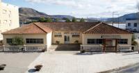 Instituto Santa Agatoclia