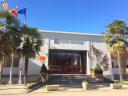 Centro Público De Movera de