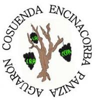 Colegio La Cepa