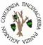 Logo de La Cepa