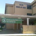 Centro Público Siglo XXI de