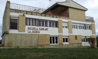 Instituto E.f.a. La Noria