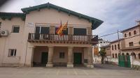 Colegio Fernando El Católico