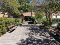 Colegio Andrés Oliván
