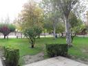 Centro Público De Tarazona de