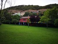 Colegio Tosos
