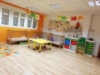 Escuela Infantil Zagalicos