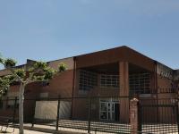 Colegio Infanta Elena