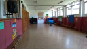 Centro Público Miguel Artazos Tamé de