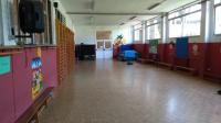 Colegio Miguel Artazos Tamé