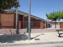 Centro Público Los Zagales de