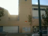 Colegio Mariano Castillo